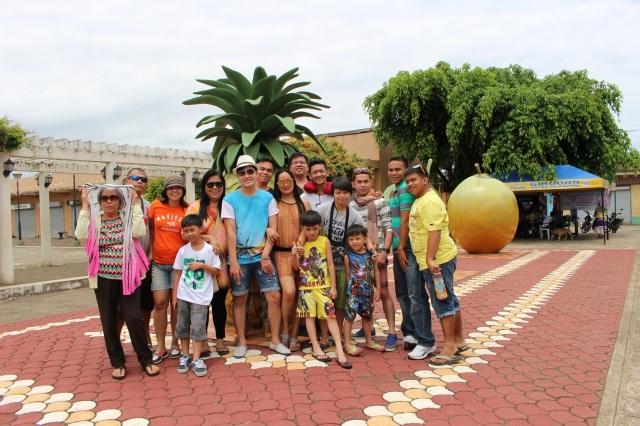Roadtrip 2015 - Duka Bay Resort (7)