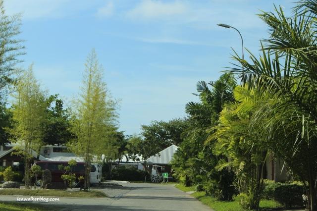 Roadtrip Day 1 - Davao to Butuan (10)