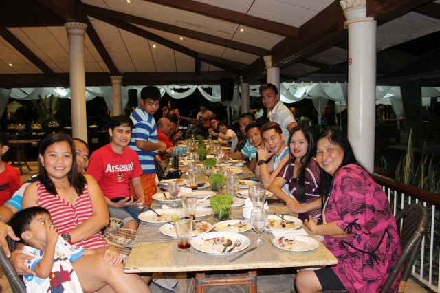 Roadtrip Day 1 - Davao to Butuan (13)