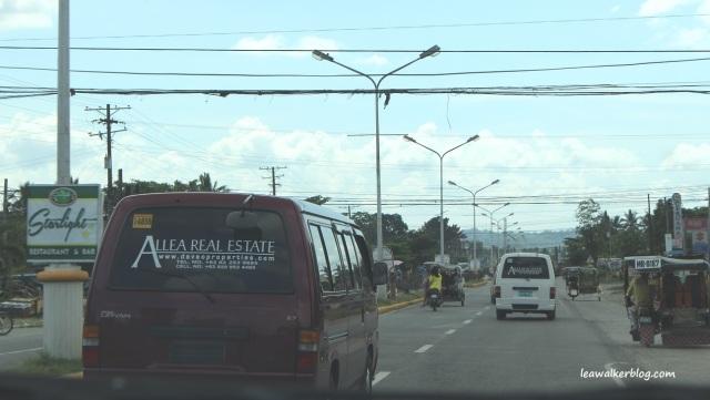 Roadtrip Day 1 - Davao to Butuan (7)