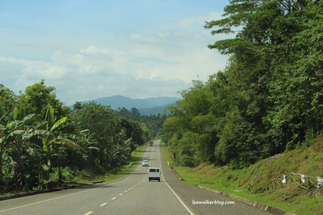 Roadtrip Day 1 - Davao to Butuan (8)