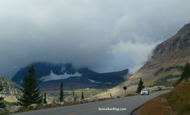 going to the sun road (13)