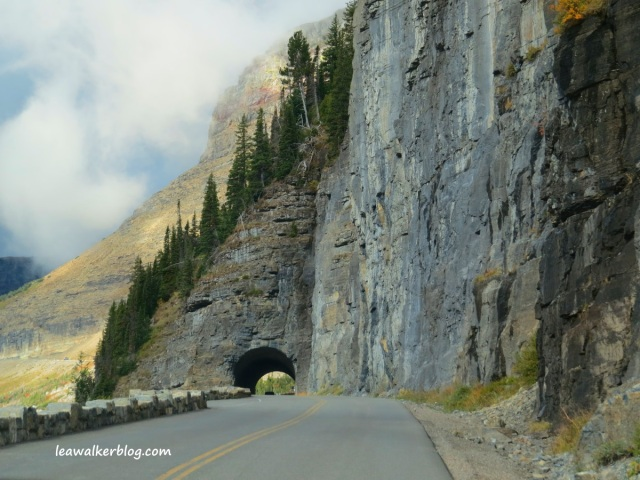 going to the sun road (14)