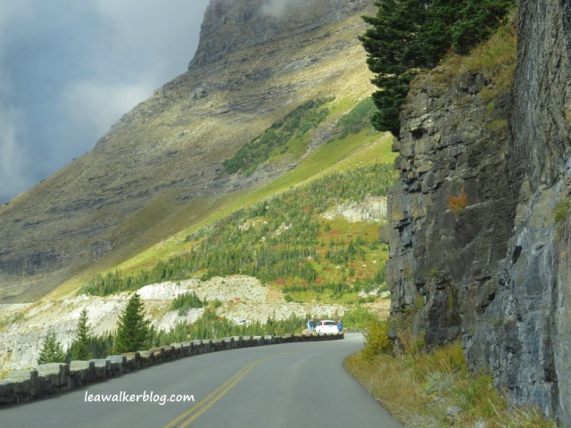 going to the sun road (16)