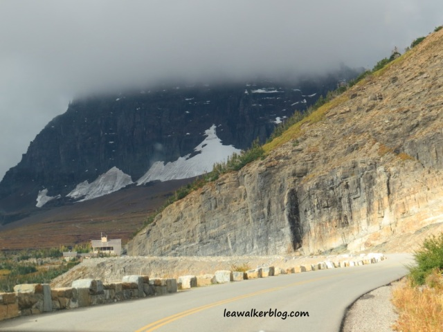 going to the sun road (17)