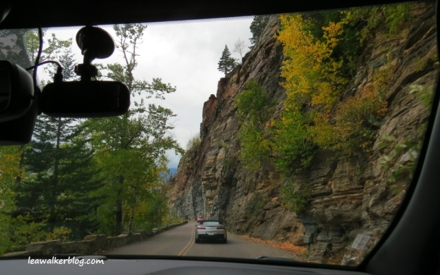 going to the sun road (26)