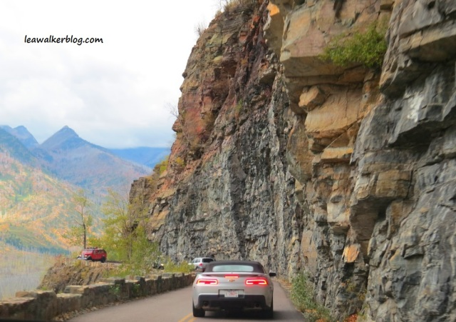 going to the sun road (27)