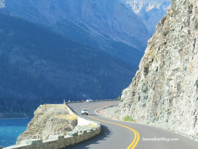 going to the sun road (5)